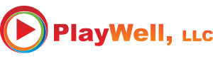 Playwell, LLC.